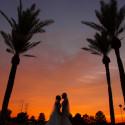 Bliss…  Real Weddings = Olivia + Kaydee
