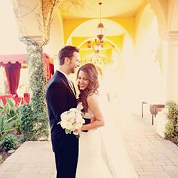 Arizona Wedding Planning