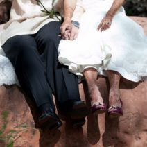 Multicultural Filipino Hindu Desi Wedding Apropos Creations 3