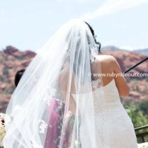 Multicultural Filipino Hindu Desi Wedding Apropos Creations 6