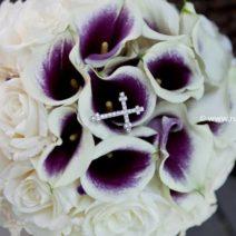 Multicultural Filipino Hindu Desi Wedding Apropos Creations 14