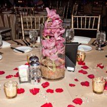 Multicultural Filipino Hindu Desi Wedding Apropos Creations 18