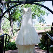 Multicultural Filipino Hindu Desi Wedding Apropos Creations 20