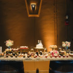 Multicultural Filipino American Destination Wedding Planner Apropos Creations
