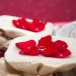 Multicultural Hindu Desi Mexican Wedding Apropos Creations