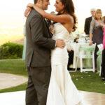Fountain Hills Arizona  Wedding Apropos Creations Arizona Wedding Planner