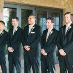 Encaterra Country Club Multicultural Wedding 11