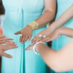 Encaterra Country Club Multicultural Wedding 15