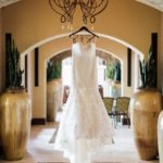 Encaterra Country Club Multicultural Wedding  2