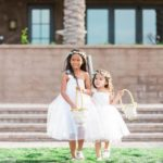 Encaterra Country Club Multicultural Wedding 21