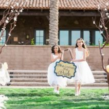 Encaterra Wedding Country Club Multicultural Wedding 22