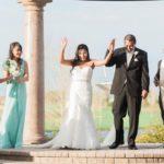 Encaterra Country Club Multicultural Wedding 24