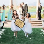 Encaterra Country Club Multicultural Wedding 25