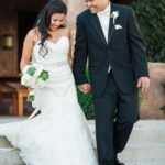 Encaterra Country Club Multicultural Wedding 27