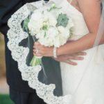 Encaterra Country Club Multicultural Wedding 29
