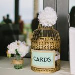 Encaterra Country Club Multicultural Wedding 33