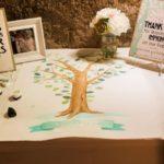 Encaterra Country Club Multicultural Wedding 38