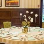 Encaterra Country Club Multicultural Wedding 42