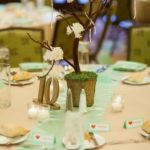 Encaterra Country Club Multicultural Wedding 44
