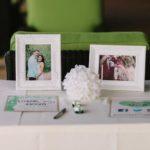 Encaterra Country Club Multicultural Wedding 31