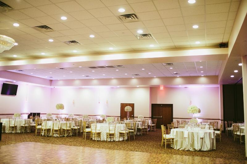 Cinde And Phillip Phoenix Arizona Wedding Planner Multicultural