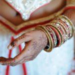 Multicultural Hindu Desi Wedding Apropos Creations 1
