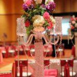 Multicultural Hindu Desi Wedding Apropos Creations 10