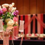Multicultural Hindu Desi Wedding Apropos Creations 11