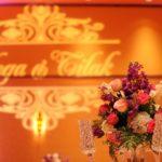 Multicultural Hindu Desi Wedding Apropos Creations 12