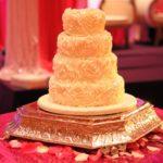 Multicultural Hindu Desi Wedding Apropos Creations 13