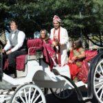 Multicultural Hindu Desi Wedding Apropos Creations 15