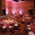Multicultural Hindu Desi Wedding Apropos Creations 19