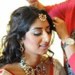 Multicultural Hindu Desi Wedding Apropos Creations 2