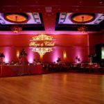 Multicultural Hindu Desi Wedding Apropos Creations 20