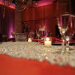 Multicultural Hindu Desi Wedding Apropos Creations 21