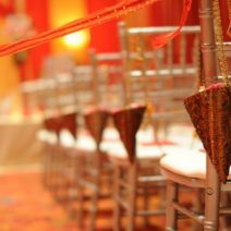 Multicultural Hindu Desi Wedding Apropos Creations 9