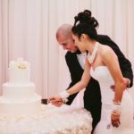 Multicultural Laotian Wedding Apropos Creations Arizona Wedding Planner 22