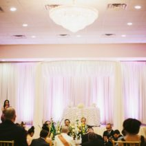 Multicultural Laotian Wedding Apropos Creations Arizona Wedding Planner 9