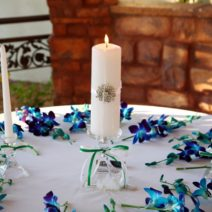 Multicultural Mexican Wedding Apropos Creations Arizona Wedding Planner 6