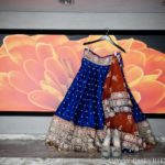 Palak and Antonio- an Apropos Creations Multicultural Wedding 1