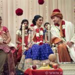 Palak and Antonio- an Apropos Creations Multicultural Wedding 15