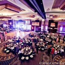 Palak and Antonio- an Apropos Creations Multicultural Wedding 23