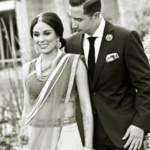 Palak and Antonio- an Apropos Creations Multicultural Wedding 27