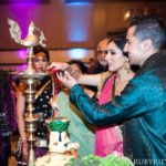 Palak and Antonio- an Apropos Creations Multicultural Wedding 35