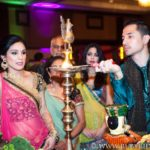 Palak and Antonio- an Apropos Creations Multicultural Wedding 36