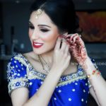 Palak and Antonio- an Apropos Creations Multicultural Wedding 6