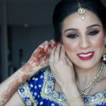Palak and Antonio- an Apropos Creations Multicultural Wedding 7