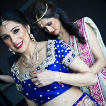 Palak and Antonio- an Apropos Creations Multicultural Wedding 8