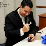 Mona and Allen an Apropos Creations Multicultural Wedding 24