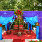 Mona and Allen an Apropos Creations Multicultural Wedding 19